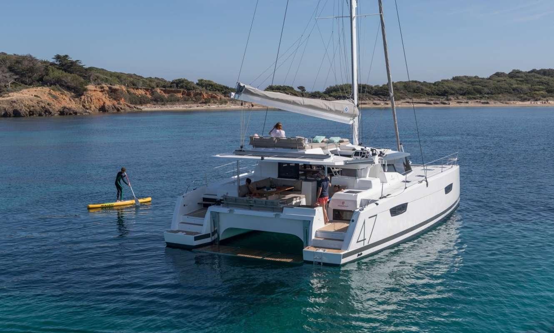 Sheila T yacht image # 10