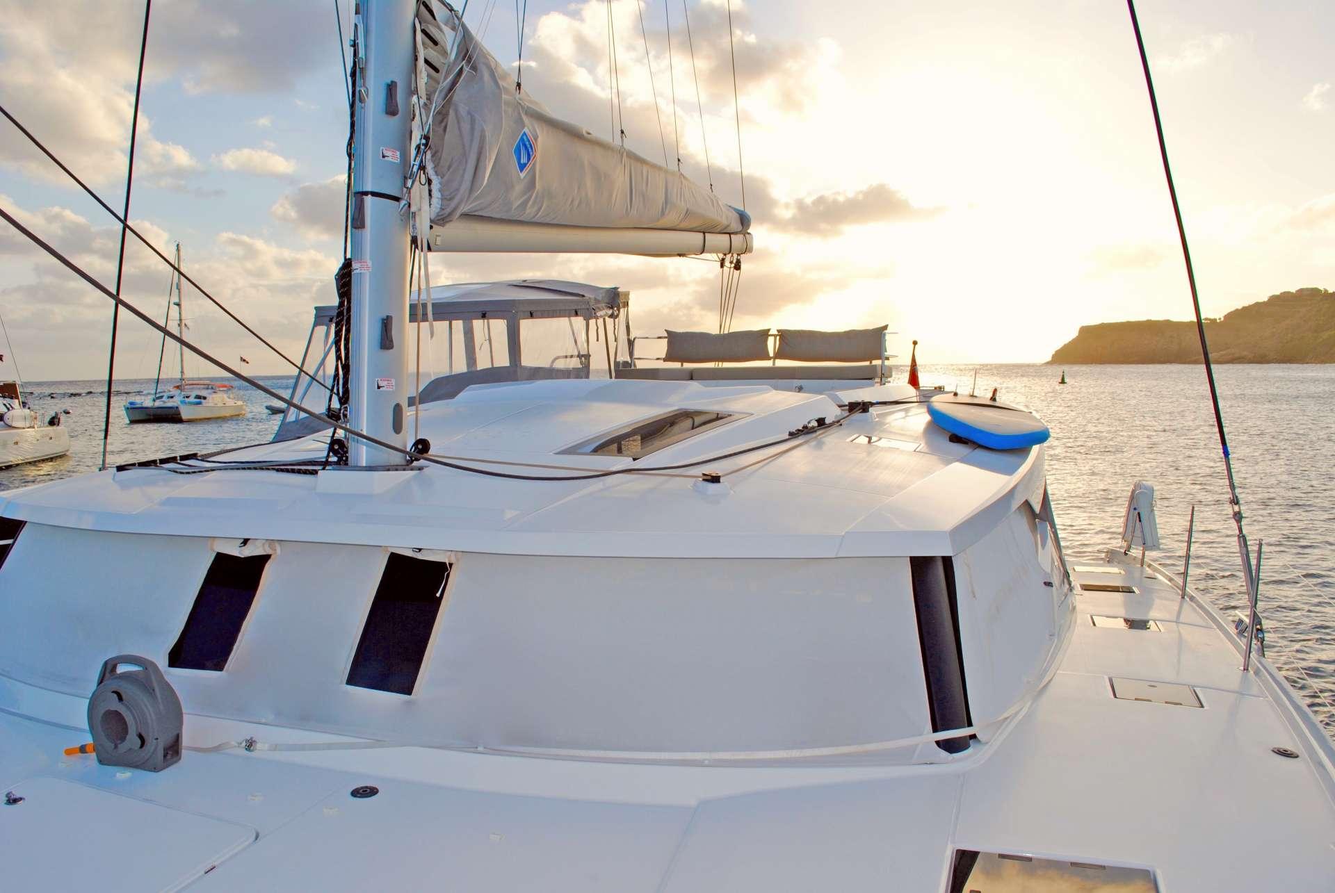 Sheila T yacht image # 13