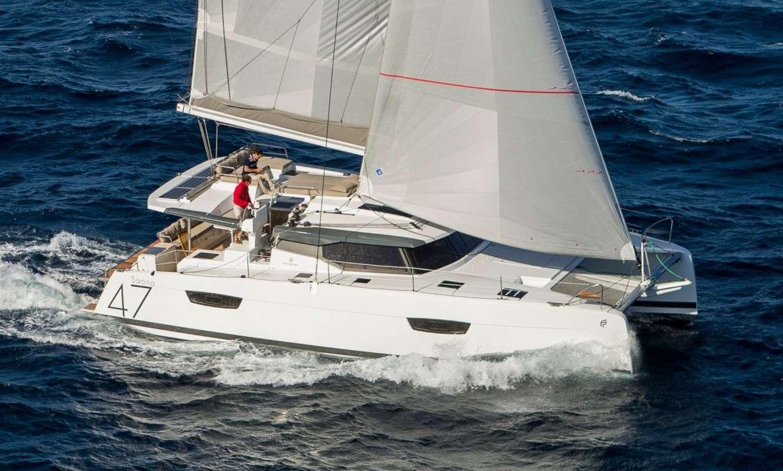Sheila T yacht image # 17