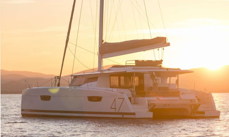 Sheila T yacht image # 18
