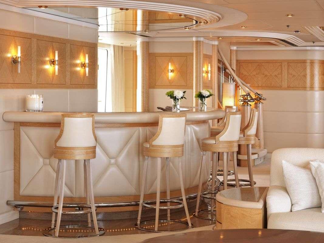 Motor Yachts 150ft Ckim Group