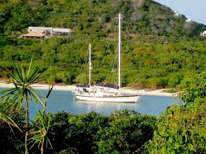 JALAPEÑO yacht image # 9