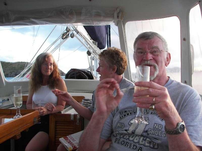 JALAPEÑO yacht image # 16