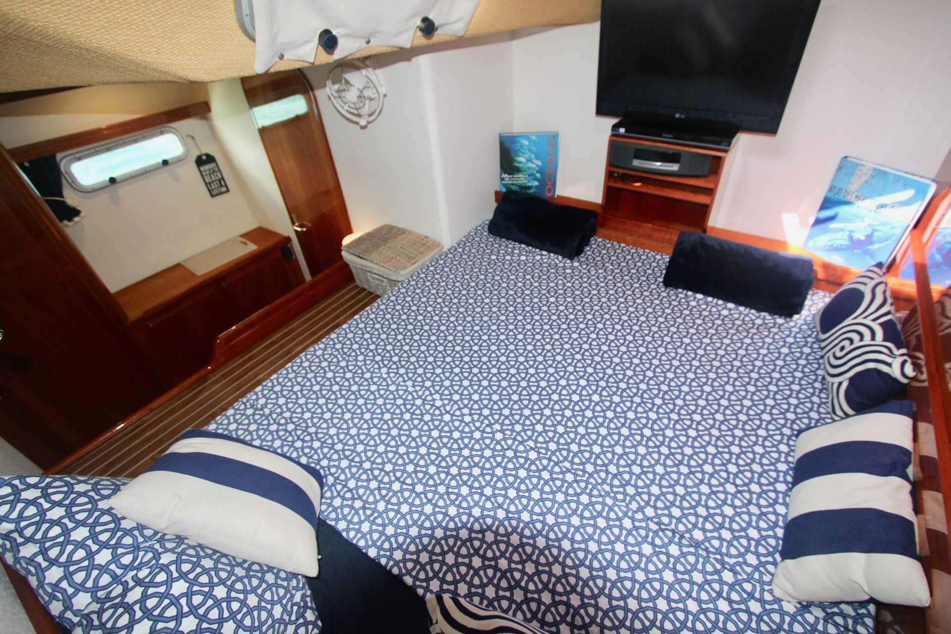 ISOLABLUE yacht image # 5
