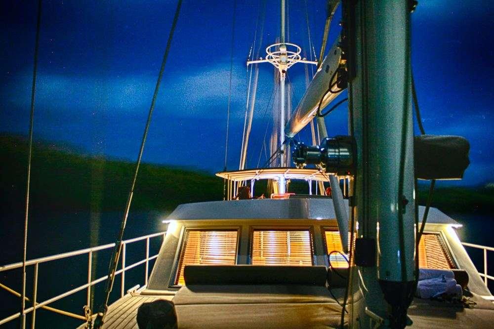 DOMICIL yacht image # 17