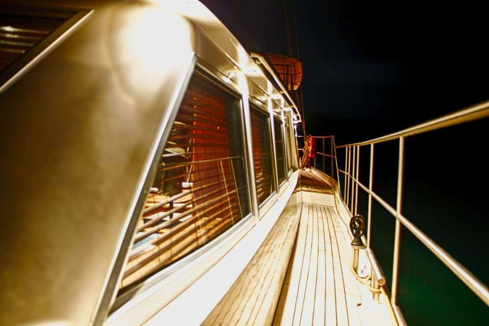 DOMICIL yacht image # 18