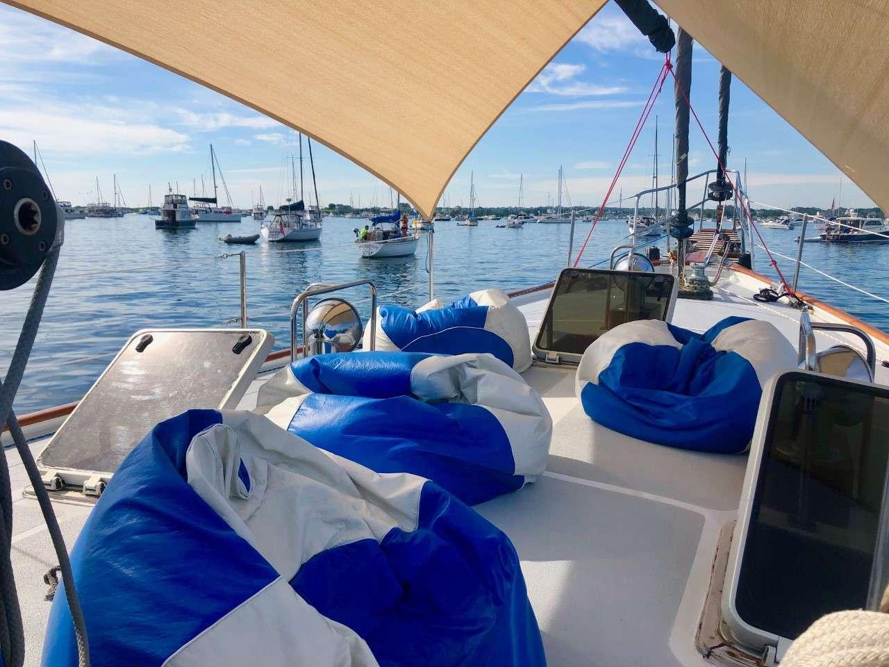KAI yacht image # 9