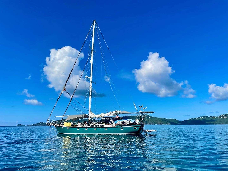 KAI yacht image # 12