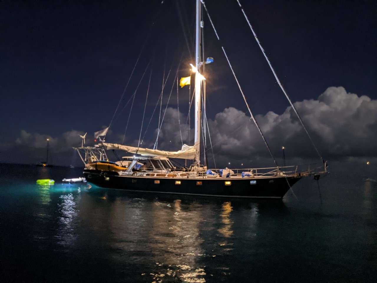 KAI yacht image # 13