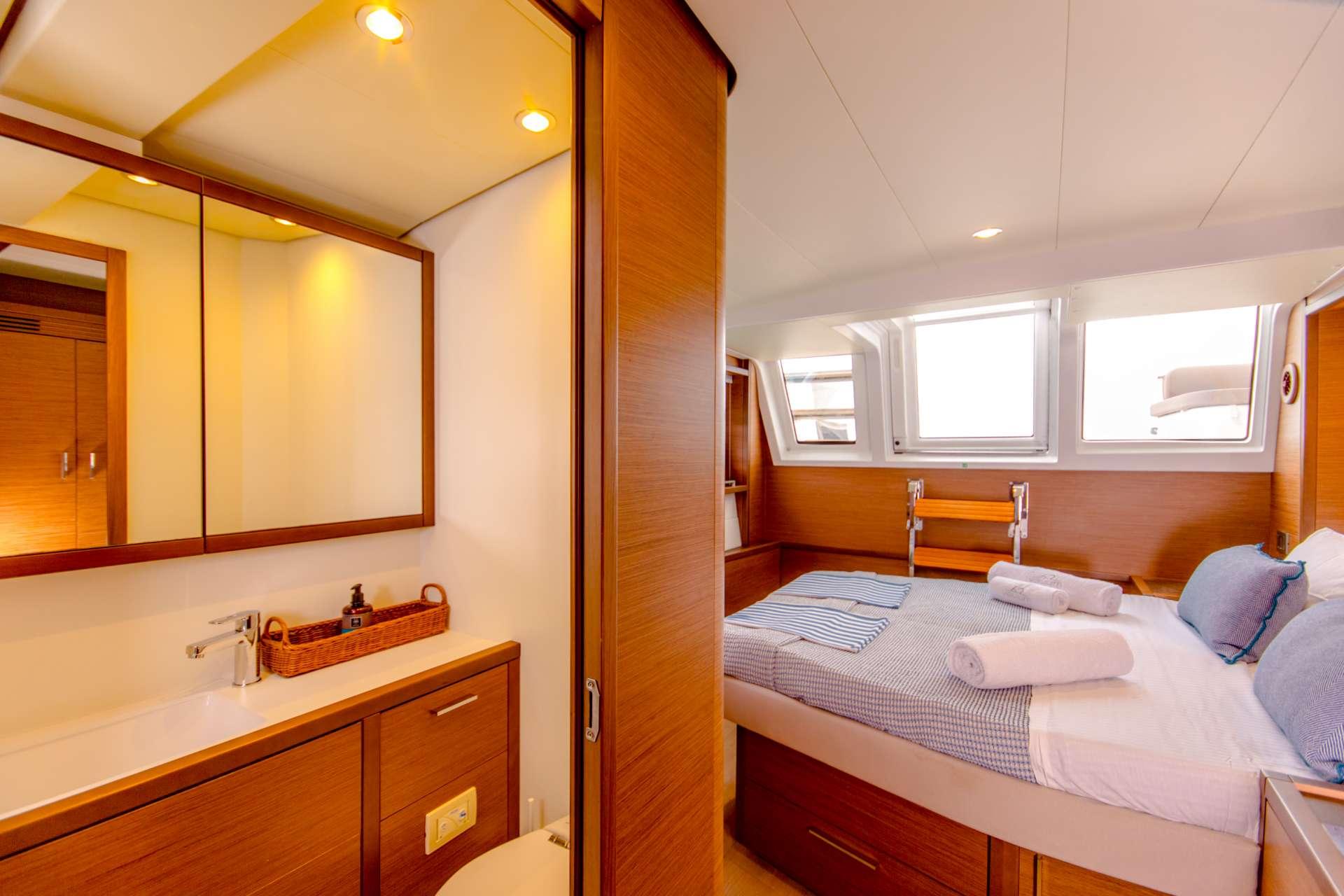 Valium62 Yacht Vacation