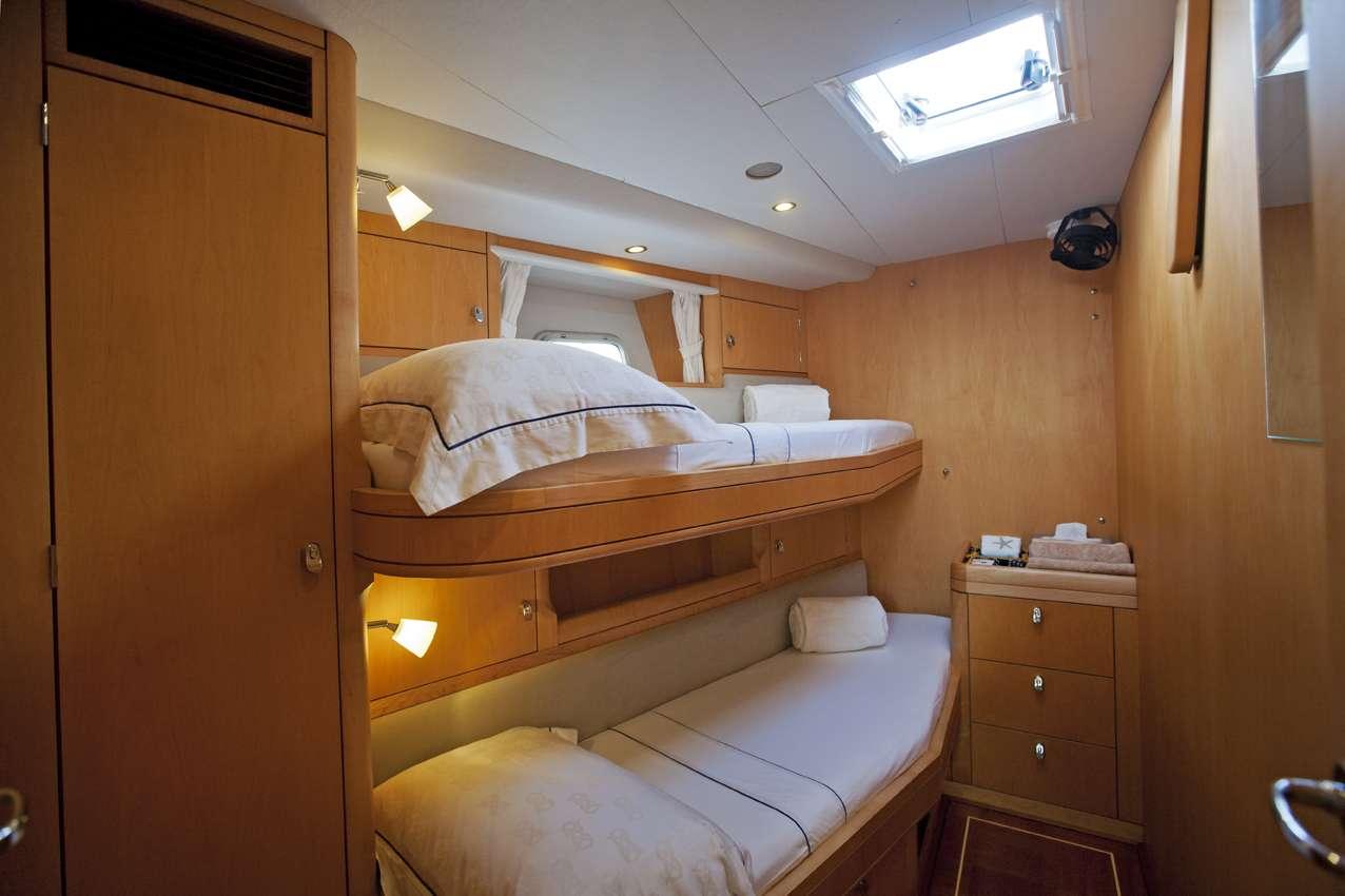 ENCORE yacht image # 7