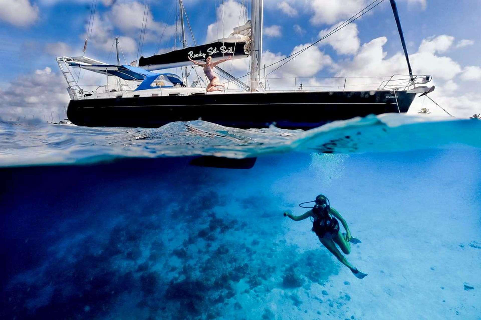 ORYXX yacht image # 12