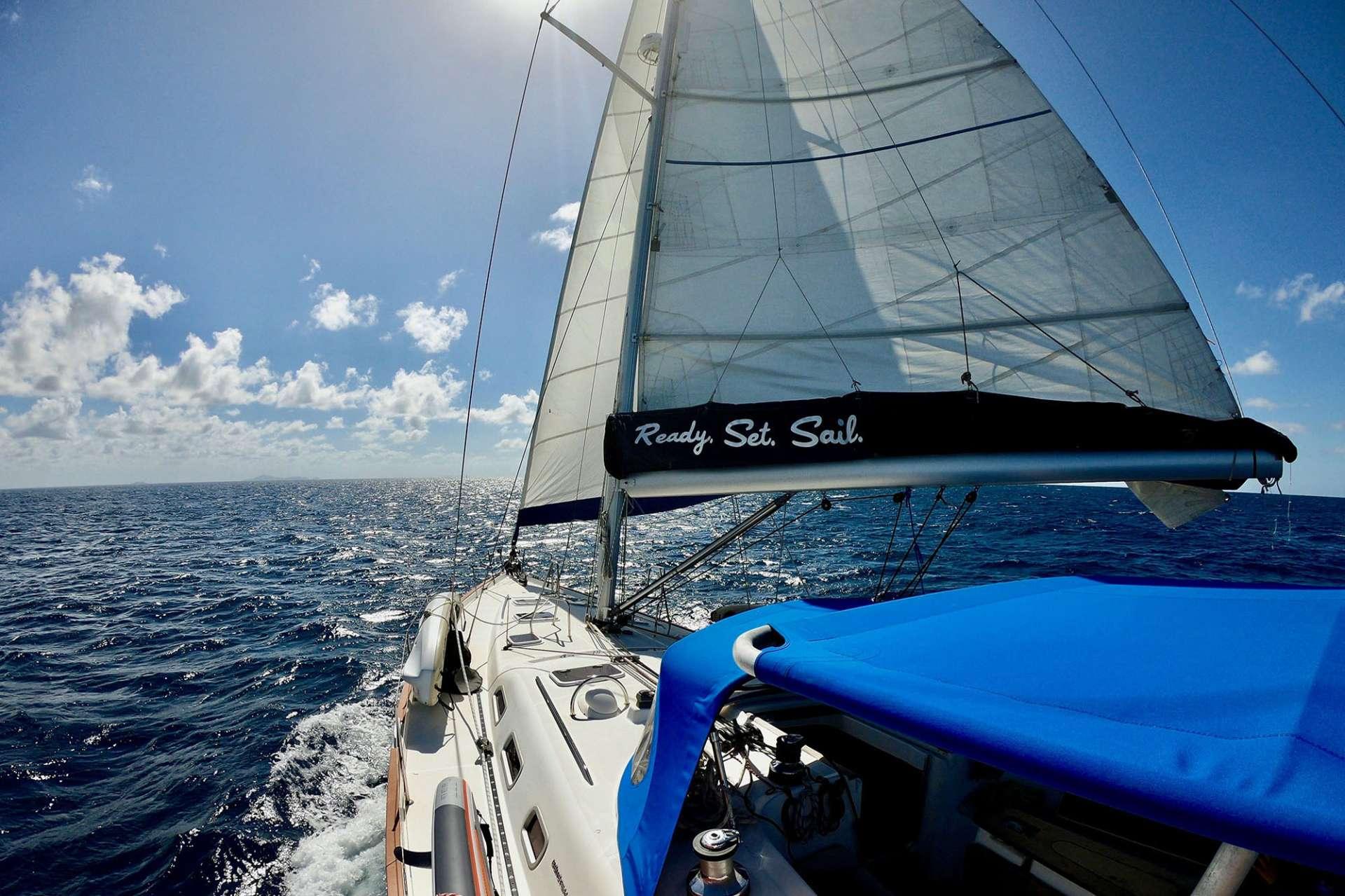 ORYXX yacht image # 18