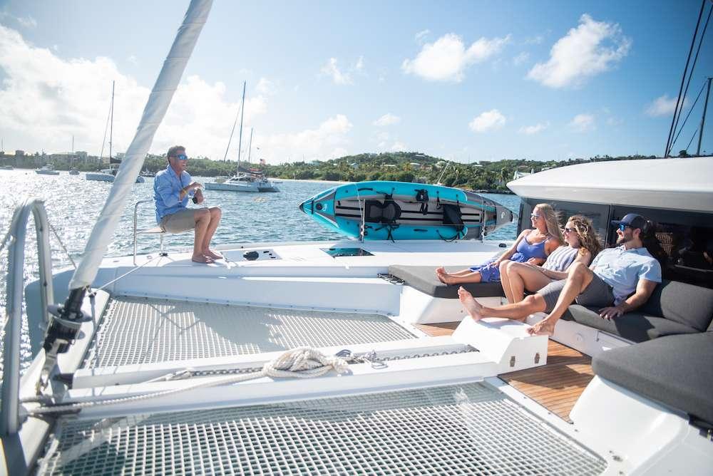 KARMA yacht image # 12