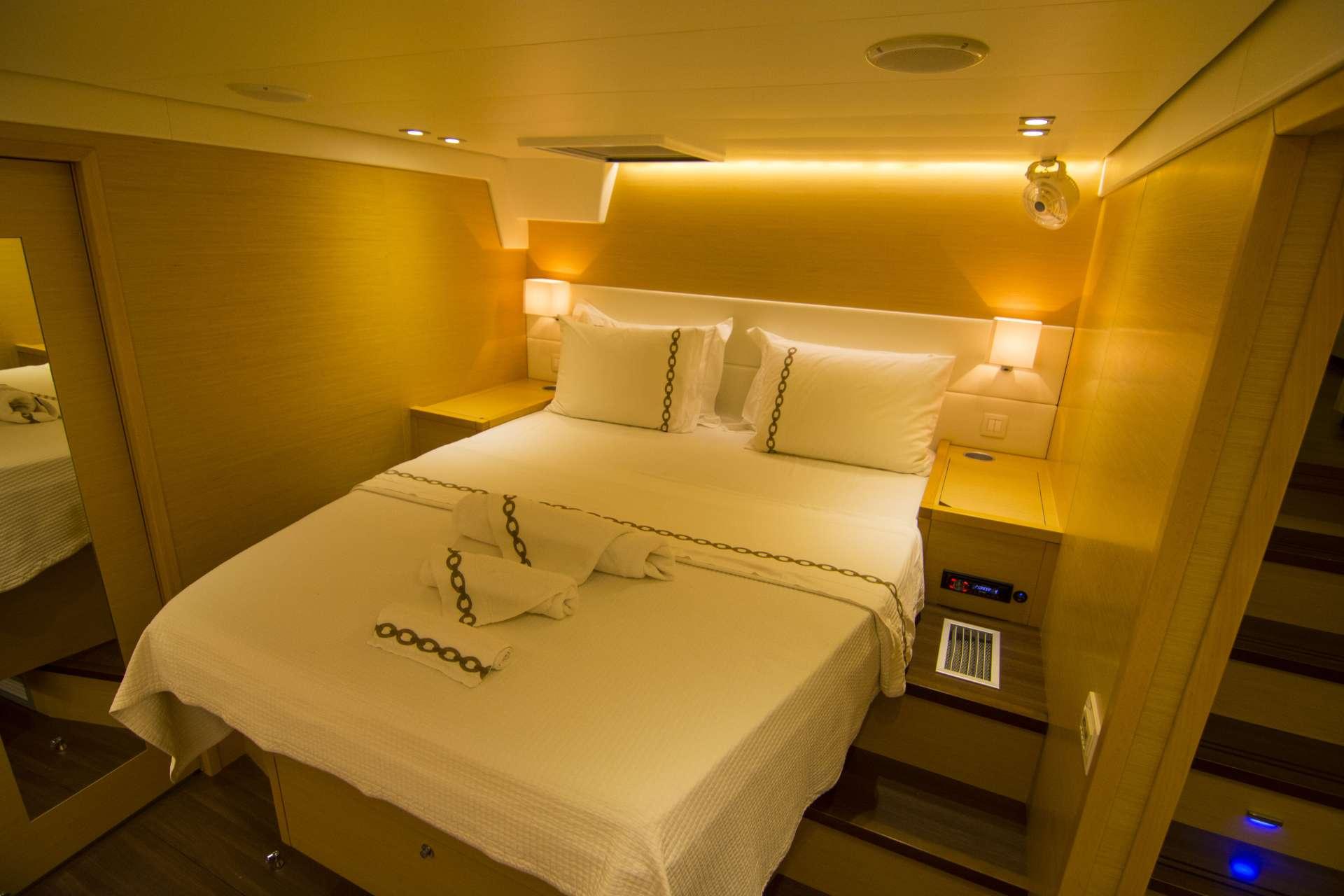 Subukos Yacht Vacation