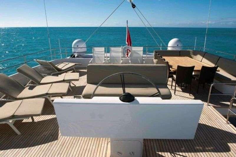Ipharra Sailing