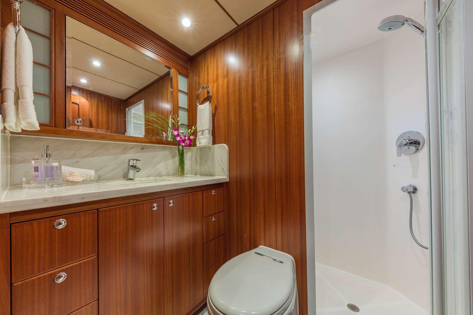 ASTURIAS yacht image # 6