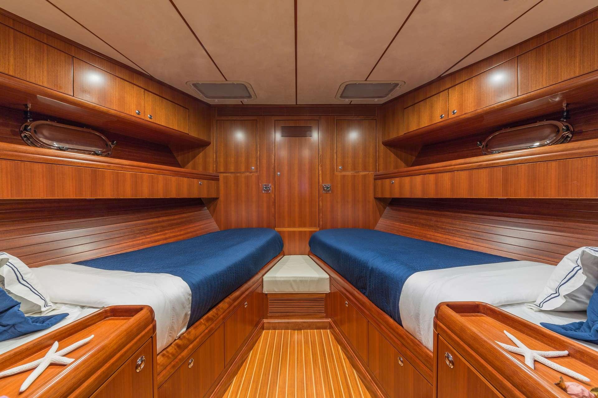 ASTURIAS yacht image # 8