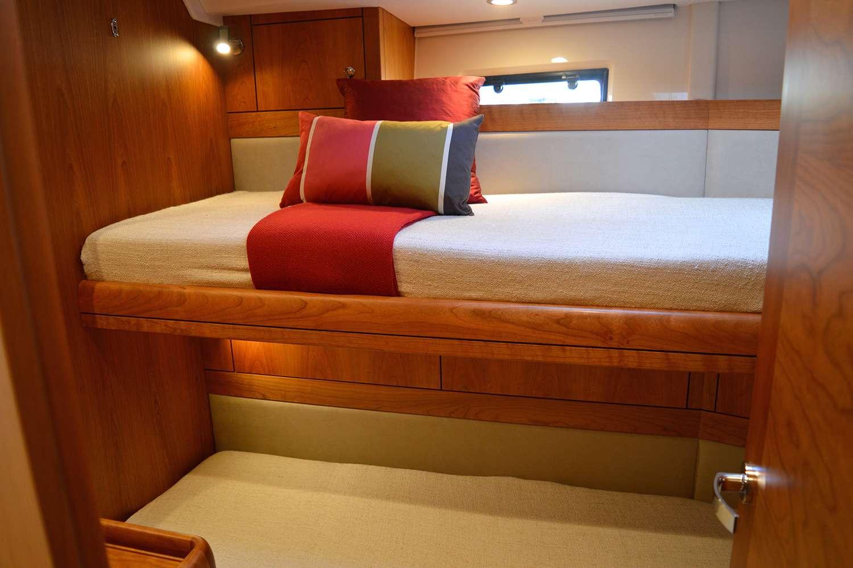SPIRIT yacht image # 7