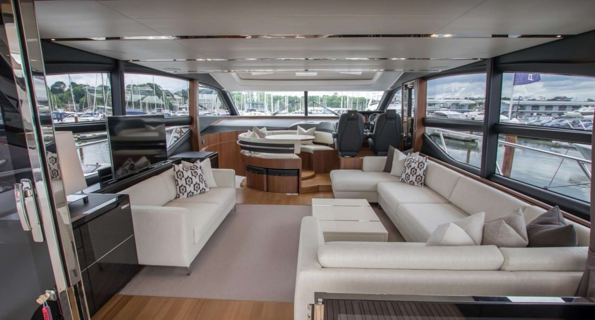 NELENA yacht image # 1