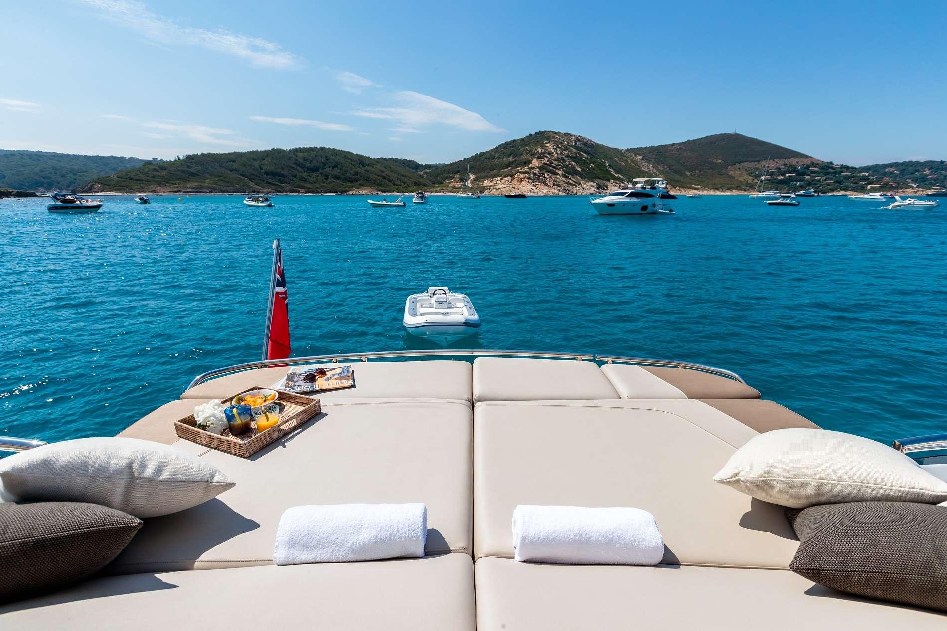 NELENA yacht image # 4