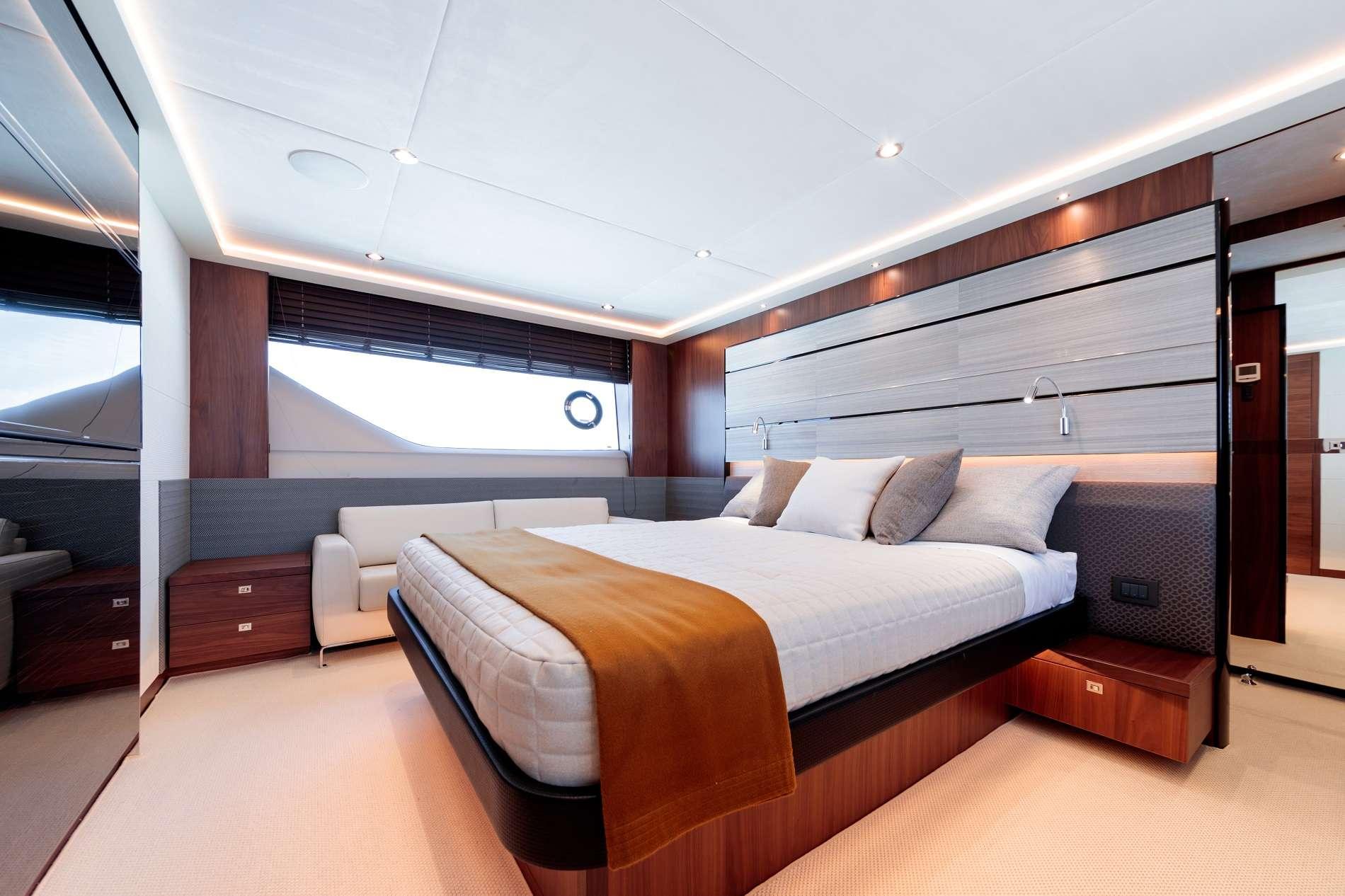NELENA yacht image # 5