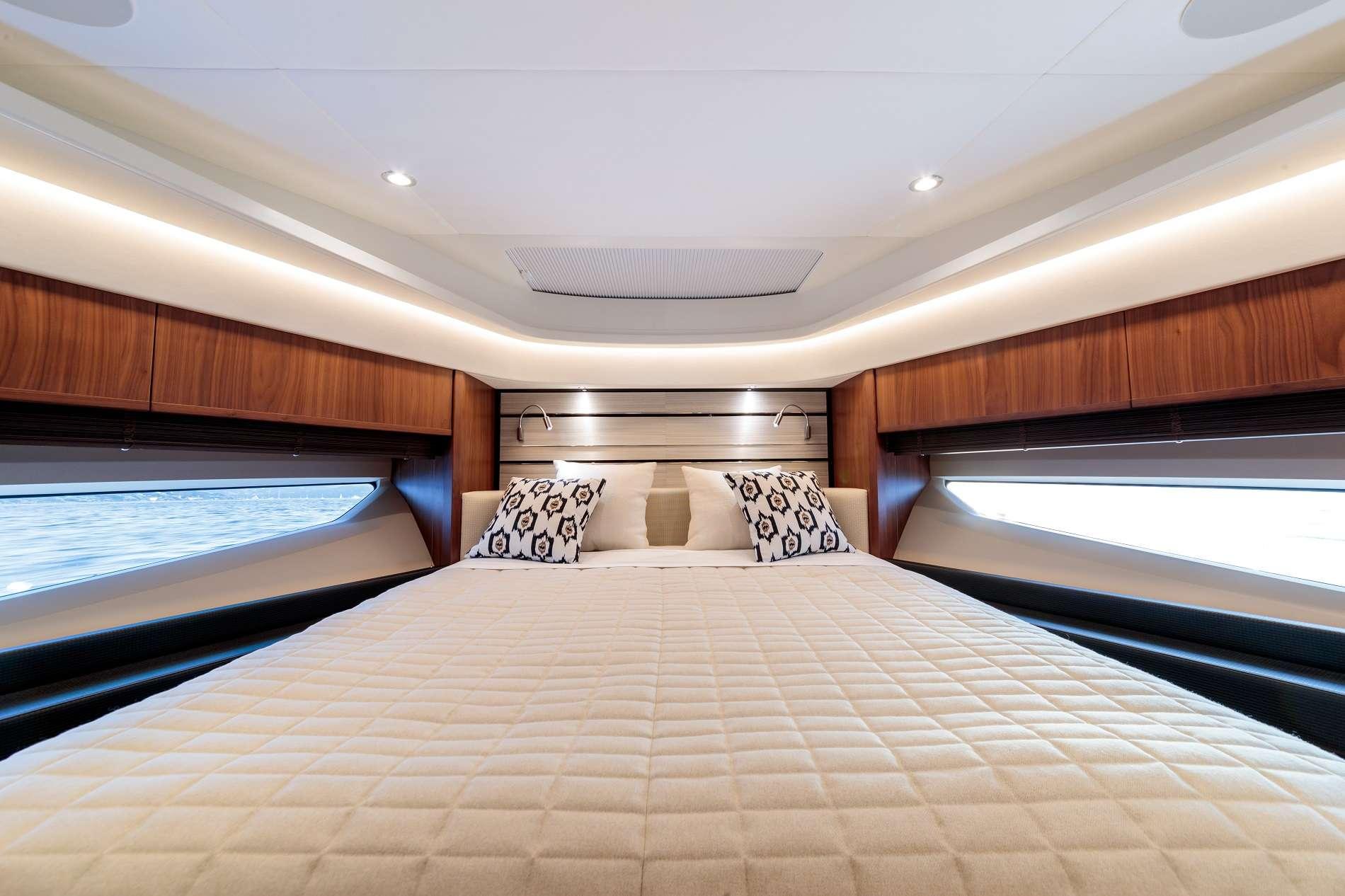 NELENA yacht image # 6