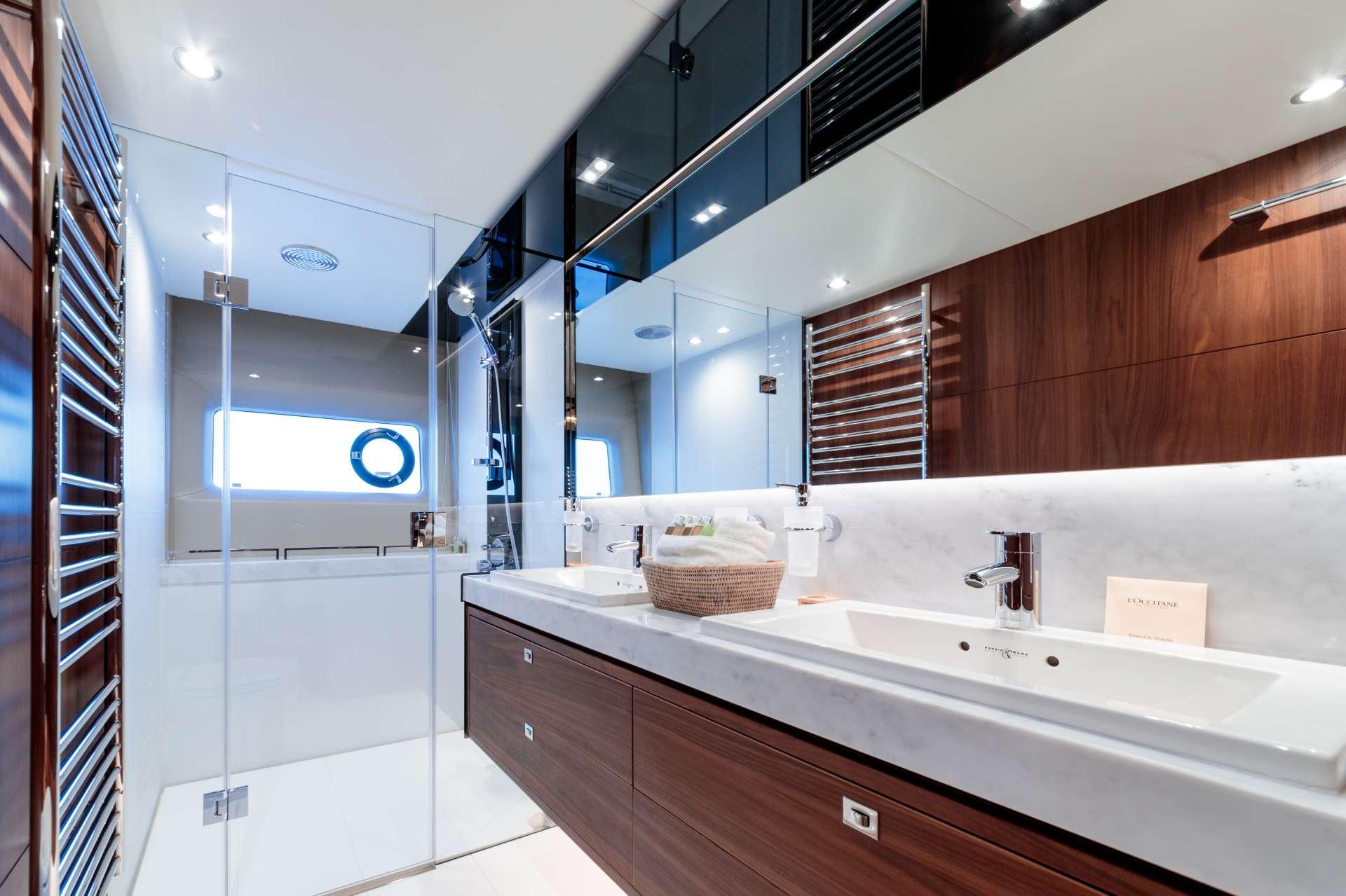 NELENA yacht image # 8