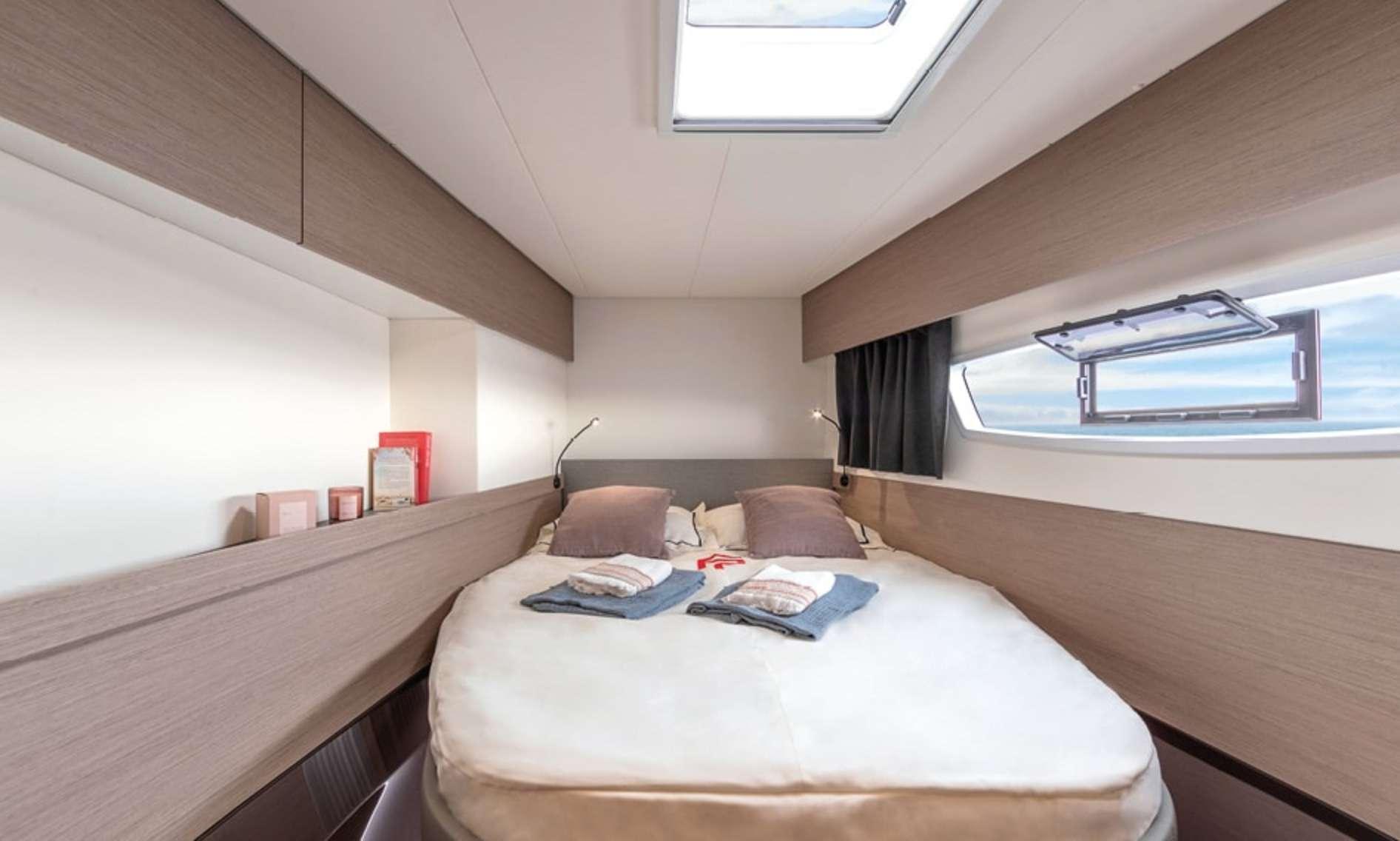 InDoses yacht image # 8