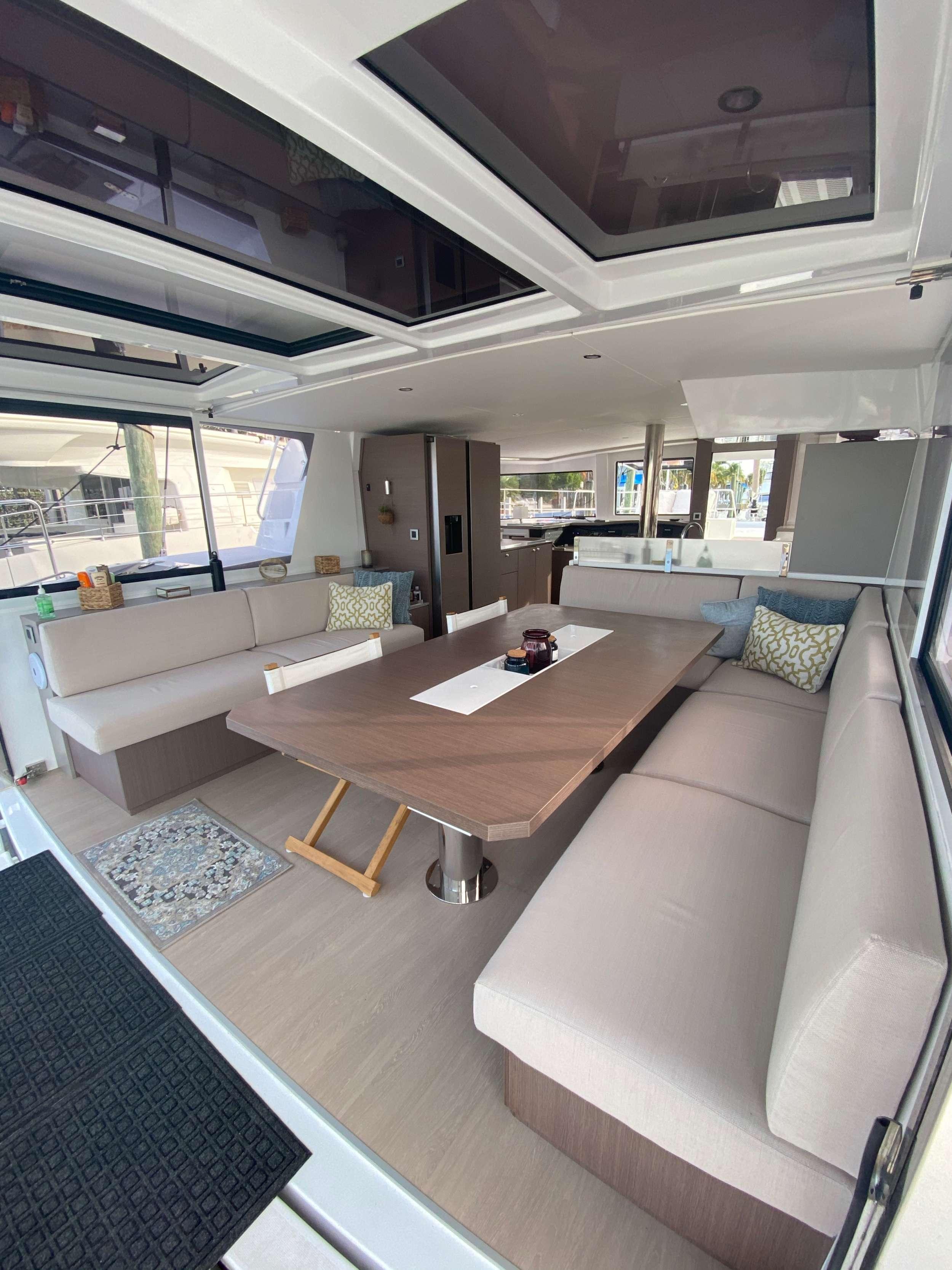 OKEANA yacht image # 1