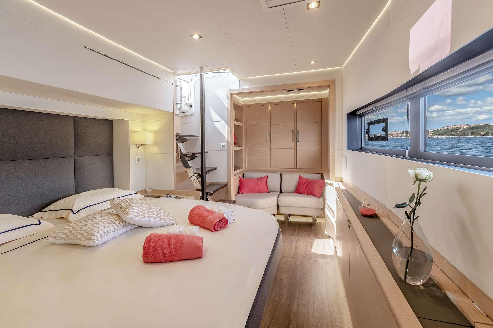ELLA LEE II yacht image # 1