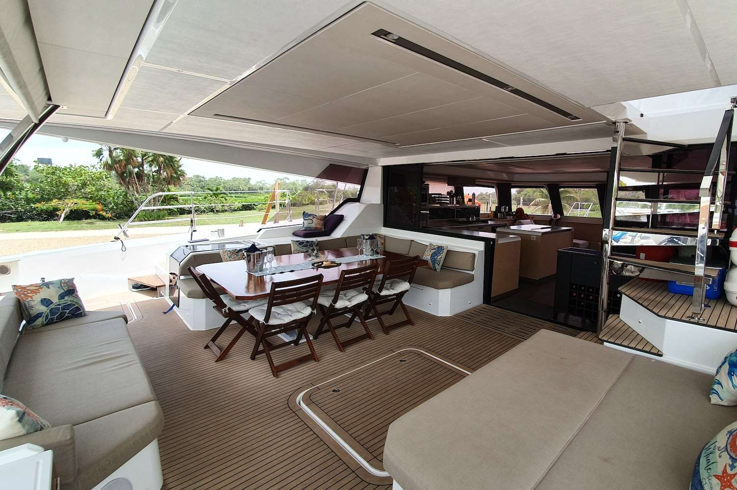 ELLA LEE II yacht image # 2