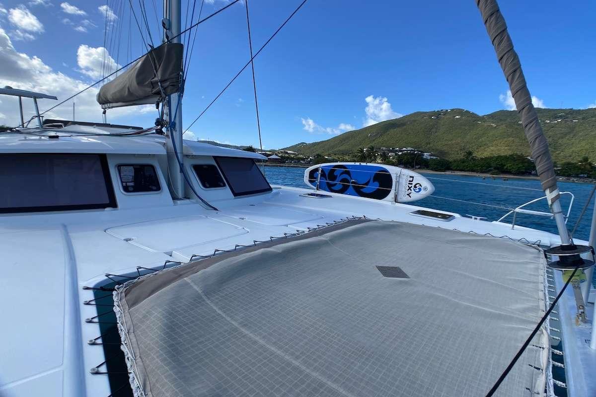 IREMIA yacht image # 12