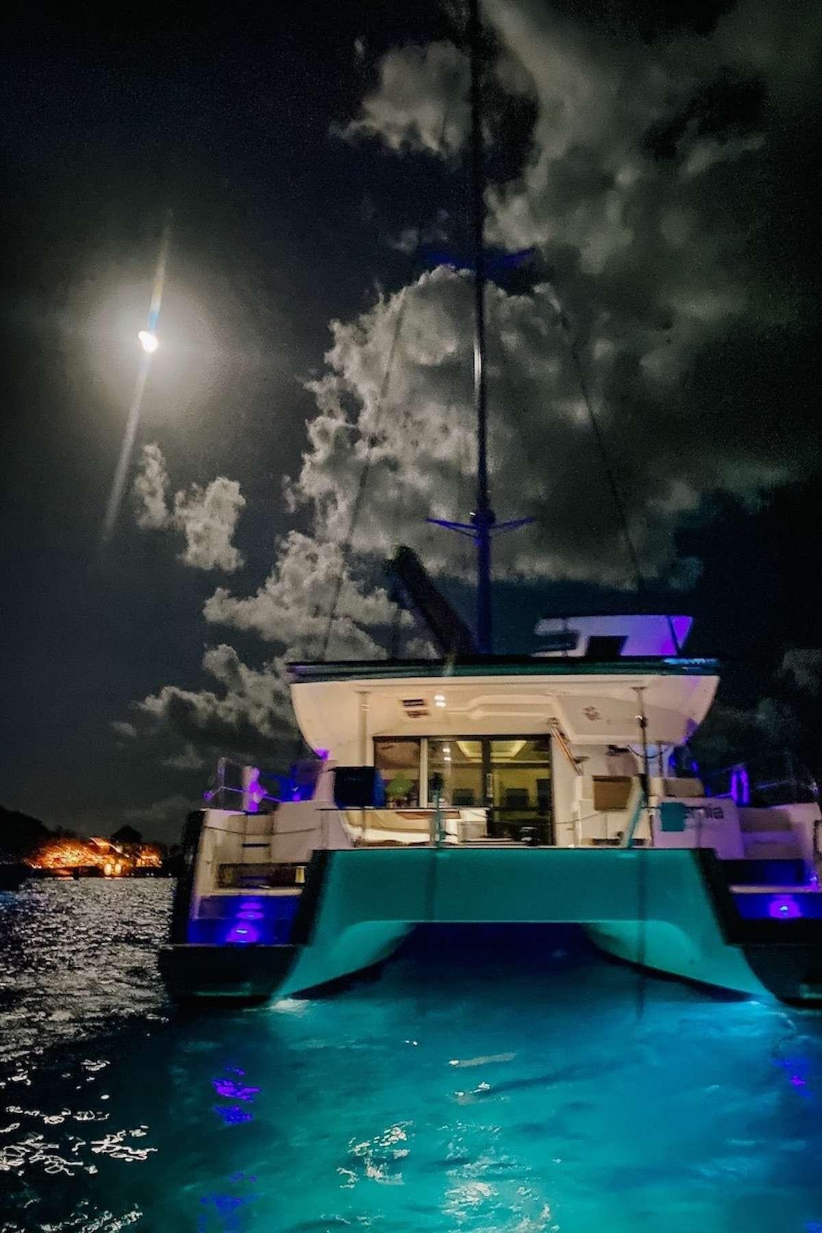 IREMIA yacht image # 17