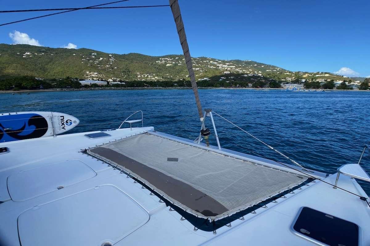 IREMIA yacht image # 4