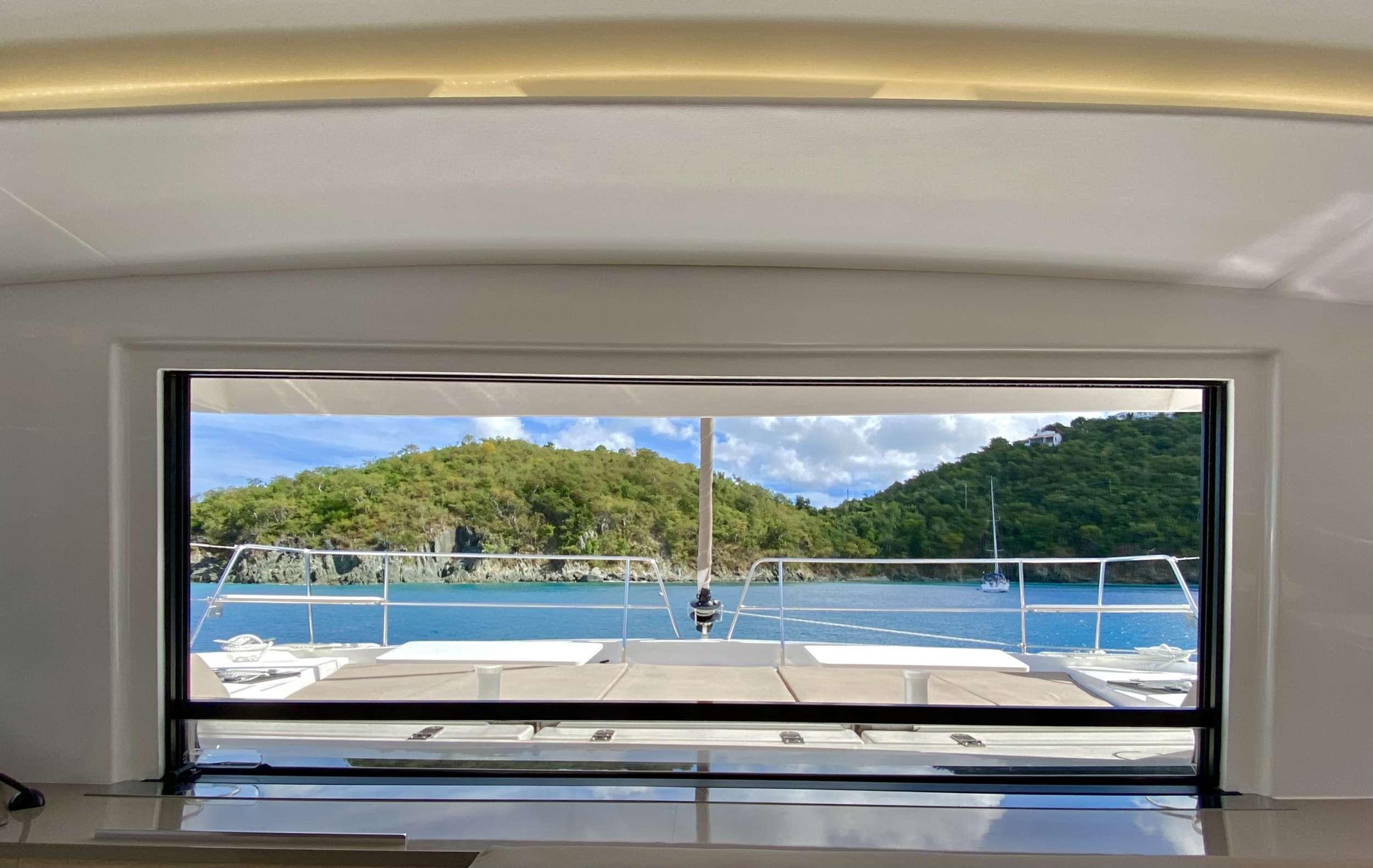 FREESTYLE yacht image # 15