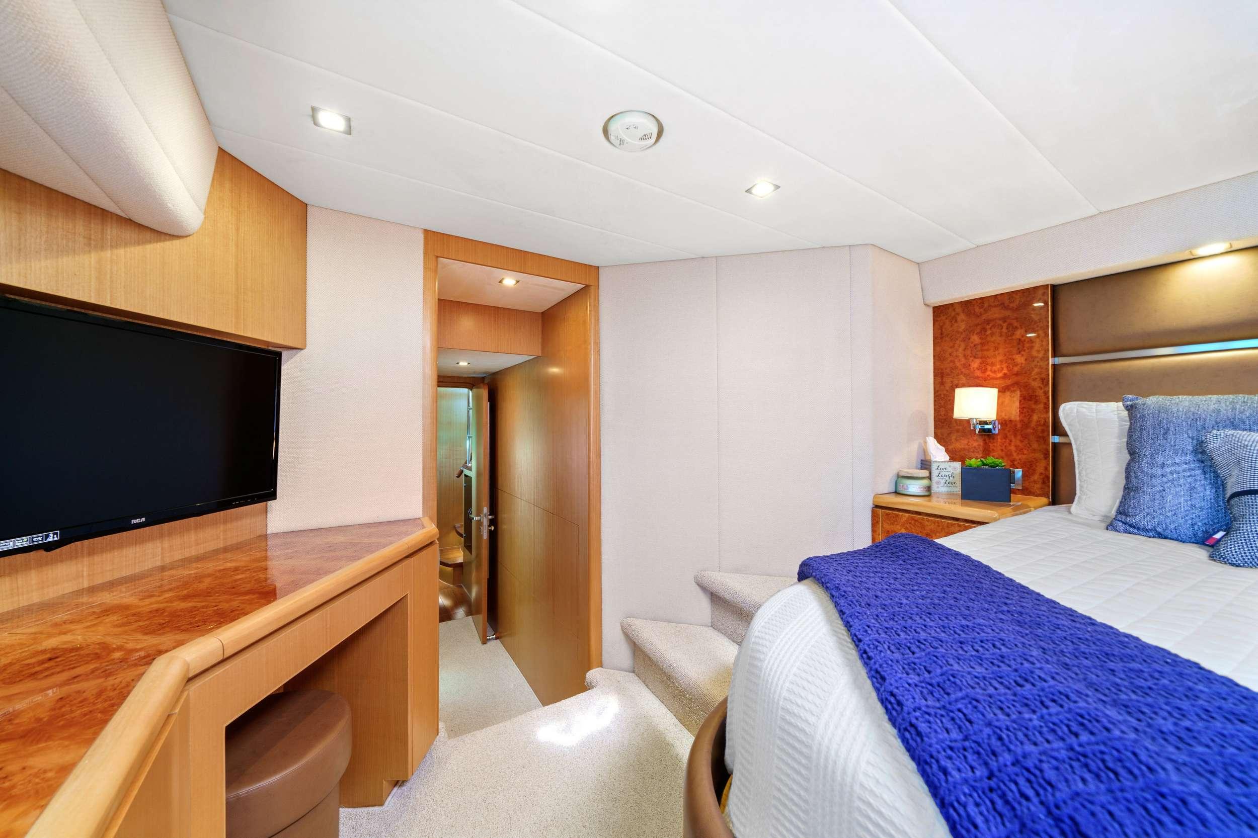 INDIGO yacht image # 9